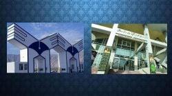 فهرست تمام رشته محل های مجاز دانشگاه آزاد اعلام شد