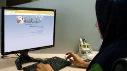 حذف نیمسال تحصیلی ۹۹-۹۸ بدون احتساب در سنوات به درخواست دانشجو مجاز شد