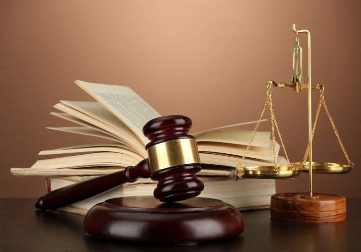 نکات کلیدی و مهم برای داوطلبان آزمون مرکز وکلای قوه قضاییه