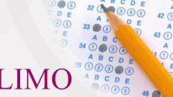 تاریخ و نحوه برگزاری آزمون (الکترونیکی) زبان انگلیسی پیشرفته تولیمو (Tolimo) دوره های ۱۵۹ تا ۱۶۶