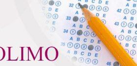 به اطلاع متقاضیان شرکت در آزمون زبان انگلیسی پیشرفته تولیمو میرساند، دوره های ۱۵۹ تا ۱۶۶ آزمون فوق به روش الکترونیکی، مطابق جداول ذیل (زمانبندی و محل مراکز برگزاری) برگزار خواهد شد. آندسته از افرادی که متقاضی شرکت در آزمون هستند، میتوانند در زمان مقرر که از طریق درگاه اطلاع رسانی سازمان سنجش آموزش کشور […]